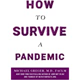How to Survive a Pandemic