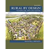 Rural by Design: Planning for Town and Country
