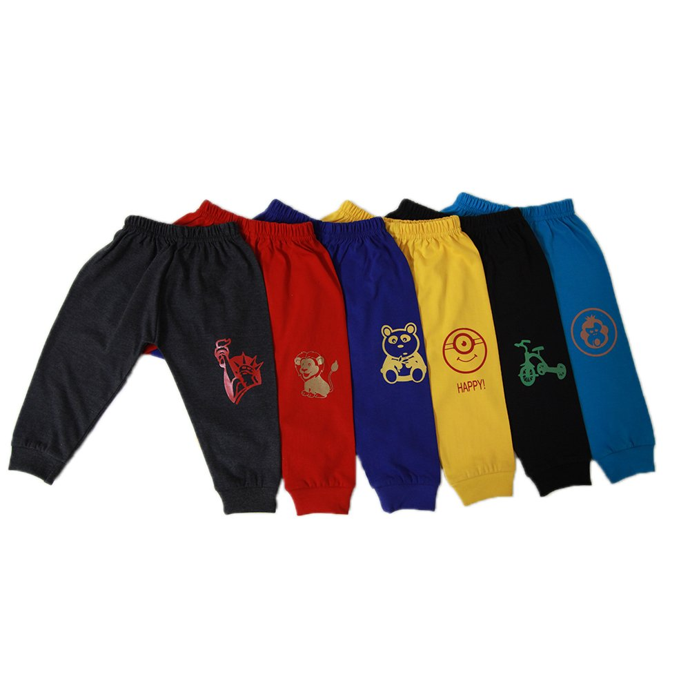 9999f0245 Best Rated in Baby Boys  Clothing   Helpful Customer Reviews - Amazon.in