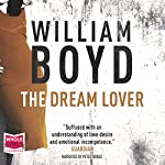 The Dream Lover | William Boyd