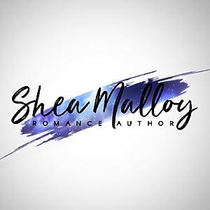 Shea Malloy