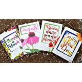 Everyday Occasion Greeting Cards (Complete Set)
