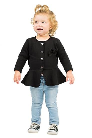 On girls clothes Spunk