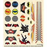 Revell Pinewood Derby Batman Dawn of Justice