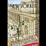 The New Yorker, September 19th 2011 (Dexter Filkins, Michael Schulman, Ariel Levy) | Dexter Filkins,Michael Schulman,Ariel Levy