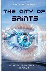 The City of Saints: The hood series Paperback