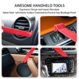 Anyyion Auto Panels Trim Removal Tool for Door