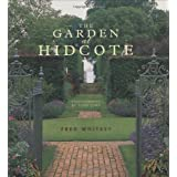 The Garden at Hidcote by Fred Whitsey (2007-06-27)