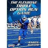 The Flexbone Triple Option Run Game