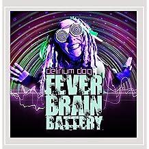 Fever Brain Battery