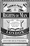 Rights of Man (Annotated)