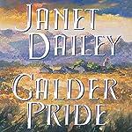 Calder Pride | Janet Dailey
