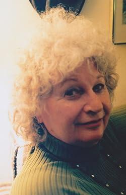 Deena Stryker