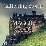 Gathering Storm | Maggie Craig
