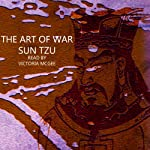 The Art of War: The Strategy of Sun Tzu | Sun Tzu