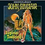 Lupinas Todfeind (John Sinclair 48) | Jason Dark