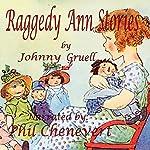 Raggedy Ann Stories | Johnny Gruell