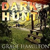 Dark Hunt: EMP Lodge, Book 2 | Grace Hamilton