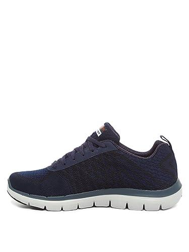 Adidas NMD R1 White OG PK Size 9 2 Perfection