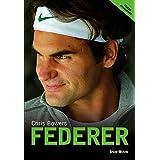 Federer: Edição Atualizada