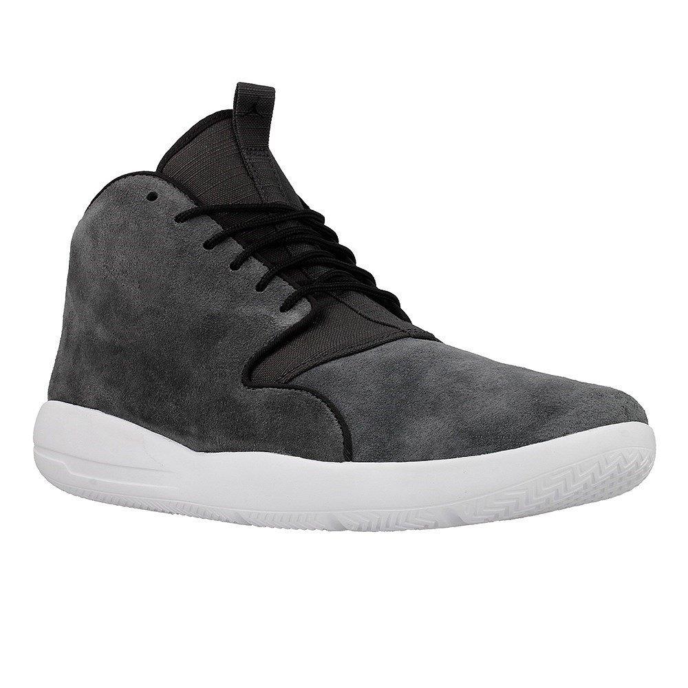 Nike Herren Herren Herren Basketballschuhe Jordan Eclipse Chukka fb32dd