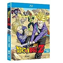 Dragon Ball Z - Season 4
