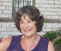 Suzi Stembridge