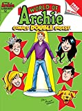 World of Archie Comics Digest