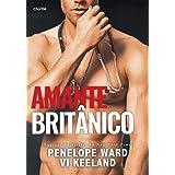Amante Britânico: Edição Português Brasil