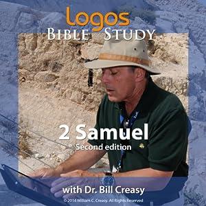 2 Samuel Lecture