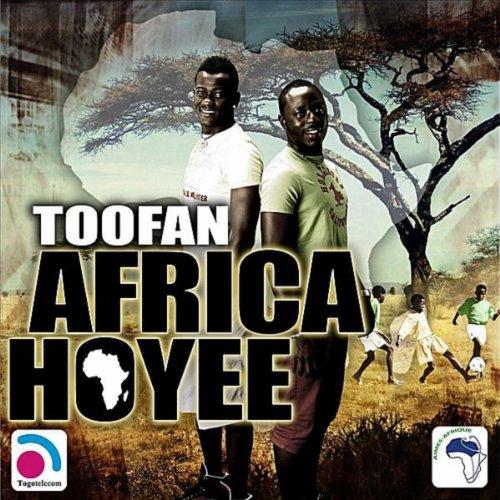 toofan africa hoyee mp3