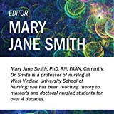 Middle Range Theory for Nursing, Fourth Edition – Nursing Book Includes Five New Chapters - Three-Time AJN Book of the Year