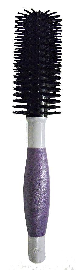 Amazon.com : Goody Easy Styling Round Brush : Hair Brushes : Beauty