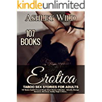 Erotic free wife fantasy stories