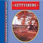 Gettysburg | Jason Cooper