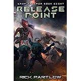 Release Point (Drop Trooper)