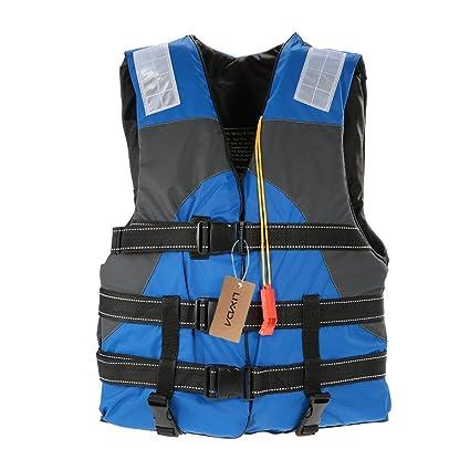 Amusing adult strap vest w apologise