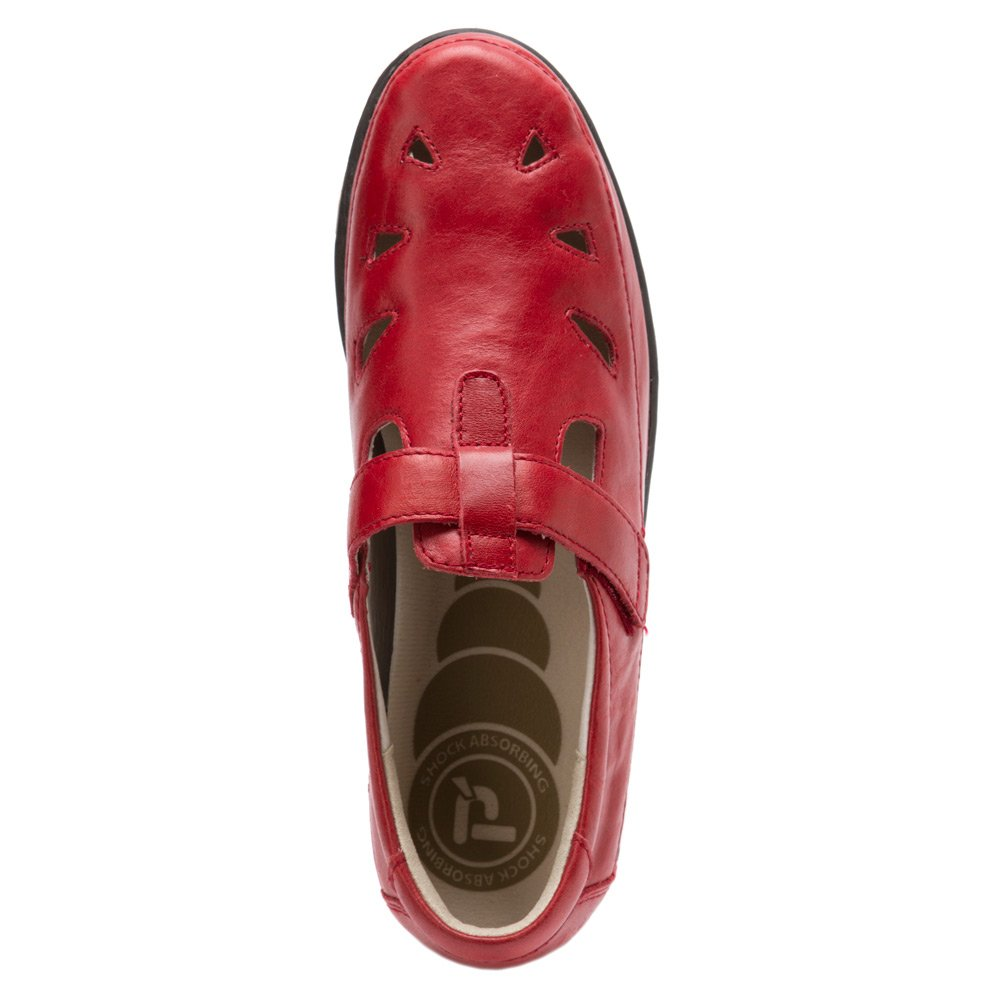 Propet Women's Ladybug Walking B008RWIDO8 Shoe B008RWIDO8 Walking Walking 091b0b