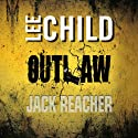Outlaw (Jack Reacher 12) [German Edition] Audiobook by Lee Child Narrated by Frank Schaff