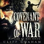 Covenant of War | Cliff Graham