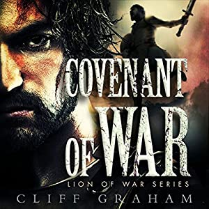 Covenant of War Audiobook