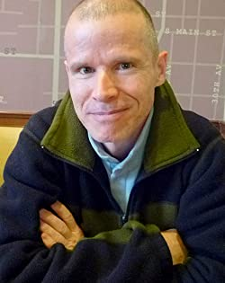 Jean-Philippe Touzeau