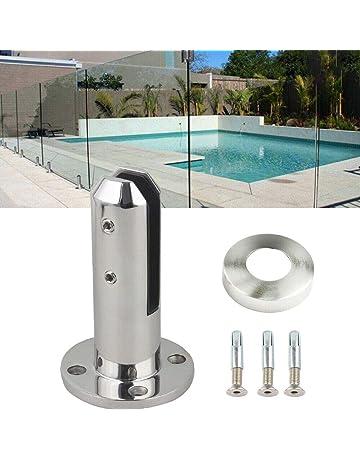 Barandillas para piscinas | Amazon.es