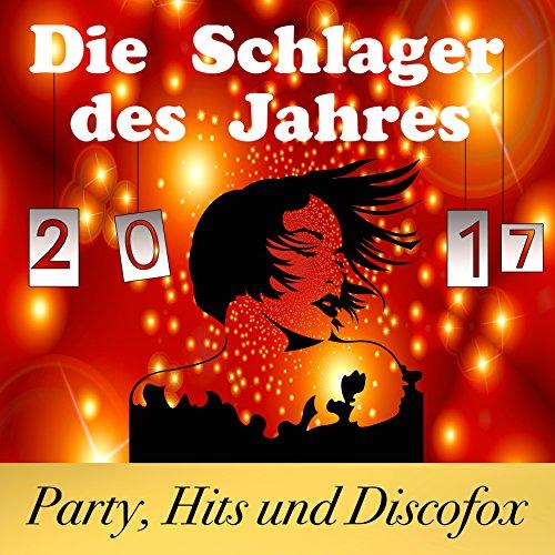 VA - Schlager 2017 Die Hits Des Jahres - DE - 2CD - FLAC - 2017 - NBFLAC Download