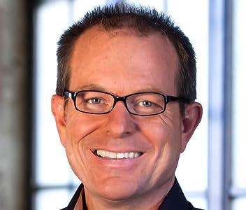 R. Keith Sawyer