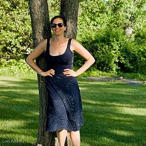 Melanie D. Falick