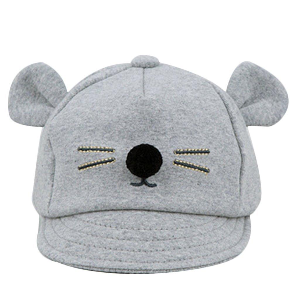 Mejor valorados en Sombreros y gorras para bebés niño & Opiniones ...