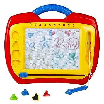jouets pour garçon de trois ans