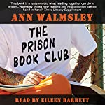 The Prison Book Club | Ann Walmsley