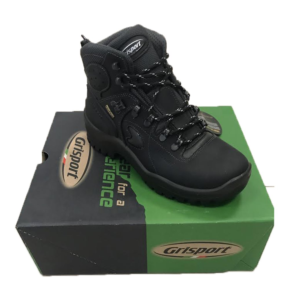 Schuhe Stiefel Schuhe Technische Schnee Berg klettern rutschfeste rutschfeste rutschfeste Wälder cce951